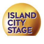ISLAND CITY STAGE